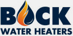 Bock water heaters from Water Heaters Only
