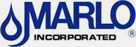 Marlo water heaters from Water Heaters Only